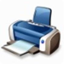 用友年度账打印工具 V2.150206.2323 官方版