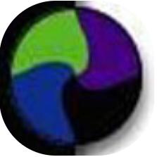 IBM语音输入软件 V10.0 中文版