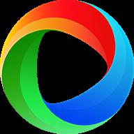 联想视频 V1.0.6.4 安卓版
