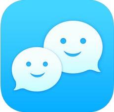 聊呗 V1.9.3 苹果版
