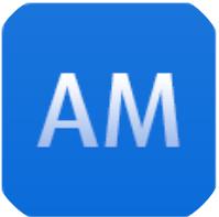 Animated Maker三维动画制作软件 V2.5.4 官方版