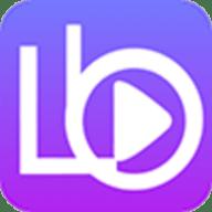 艾浩影视 V1.1.3 安卓版