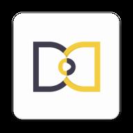 段点 V1.0.1 安卓版