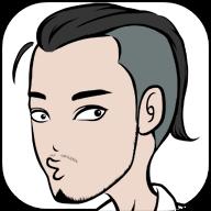 自在動漫V1.0.1