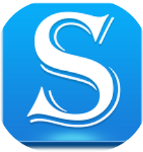 随意发企业信息助手 V2.7.0 免费版