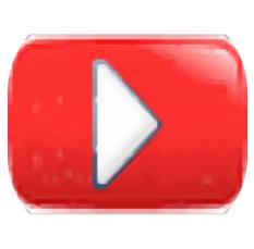 Viewerf4v播放器 V2.6.3.0 免费版
