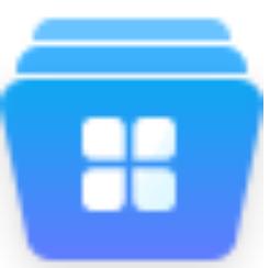 AIclass(乐学云教学) V3.1.5.1 官方版