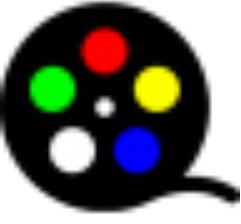 Program4Pc Video Converter Pro(视频转换工具) V9.8.6.0 免费中文版