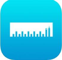 测量工具 V2.0 苹果版