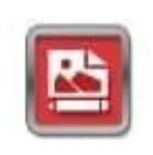 能格图片编辑器 V2.0.1 官方版