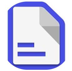 网页源代码查看分析器 V1.35 官方版