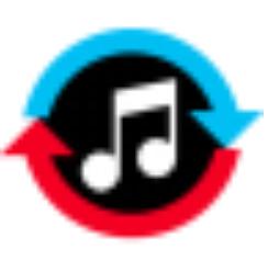 Program4Pc Audio Converter Pro(多功能音频转换器) V6.0.0 中文免费版
