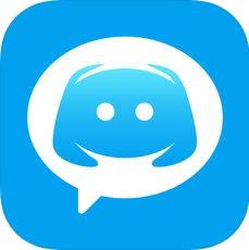 闲聊app下载|闲聊社交手机下载|闲聊安卓版下载V1.2.3