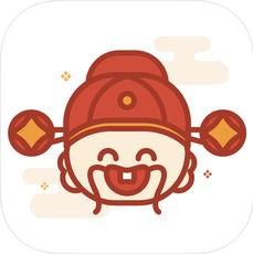 财神钱包app下载|财神钱包贷款手机下载|财神钱包安卓版下载V1.2.2