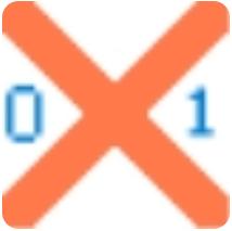 图片测量工具 V1.0 官方版