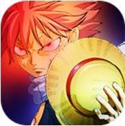 妖尾VS海贼王游戏下载|妖尾VS海贼王安卓版最新下载V1.0.0
