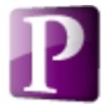 YesLogic Prince V12.3 官方版