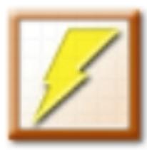 超人工程标书快速制作 V1.0 官方版