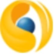 稻壳阅读器 V2.02.40 官方版