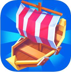 船舶兼并(Ship Merger) V0.90 苹果版