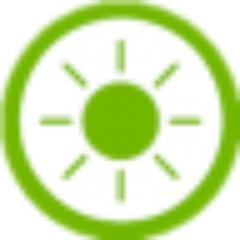 白雪编程助手 V1.2.0 正式版