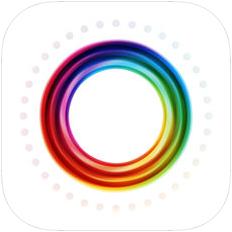 我的动态壁纸 V2.2 苹果版