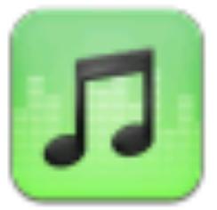 全网音乐免费下载工具 V1.0 电脑版