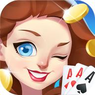 左右棋牌游戏下载|左右斗地主手游最新下载V3.9.3安卓版