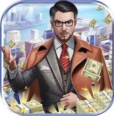 极品首富 V1.0 iOS版