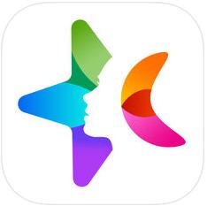 看说听唱 V1.2.3 苹果版