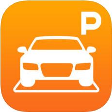 车位保 V1.4.4 苹果版