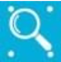 Hasleo Data Recovery(数据恢复软件) V4.8 免费版