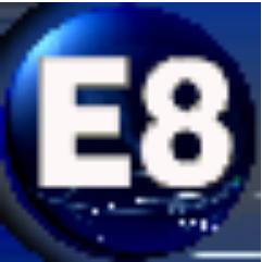E8财务管理软件 V7.81 官方版