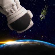 逃脱游戏逃离宇宙船官方版下载 逃脱游戏逃离宇宙船游戏最新版下载V1.0.1