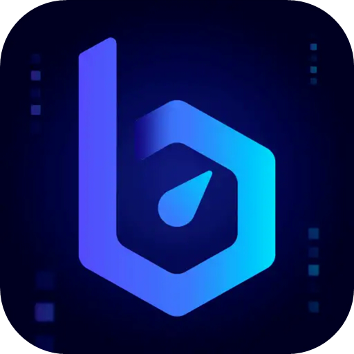 BIuBIu加速器安卓版