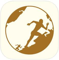 跑步钱进 V4.5.5 苹果版