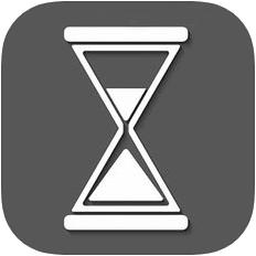 时间规划局 V1.0.3 苹果版