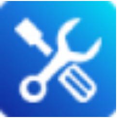 摄像头叹号修复工具 V1.0.0.1 免费版
