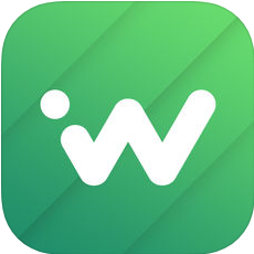 埃微助手 V5.0.2 苹果版