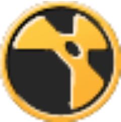 Nuke 11(影片合成软件) V11.2v4 免费版