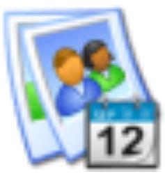 中格照片添加日期软件 V3.62 官方版