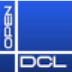 OpenDCL(可视化对话框制作工具) V8.2.1.2 官方版