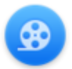 视频信息批量提取工具 V1.0 官方版