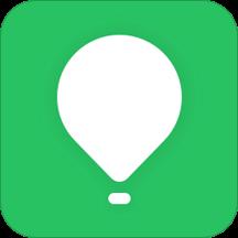 玩途旅行 V3.3.6 苹果版