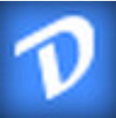 达思SQL数据库恢复软件 V2.1 官方版