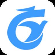 中鸽网 V1.9.3 安卓版
