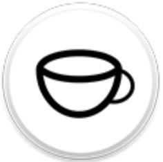 KeepingYouAwake V1.4.3 Mac版