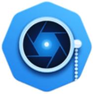 VideoDuke V1.0 Mac版