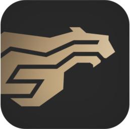 酷跑网游加速器 V1.5.18.1121 官方版