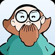 鲁大师评测 V9.0.2.18.1129 安卓版